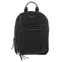 Steve Madden Women's Power Backpack