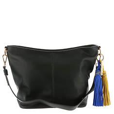 Steve Madden Women's Jackson Hobo Bag