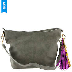Steve Madden Women's Jackson Hobo Bag