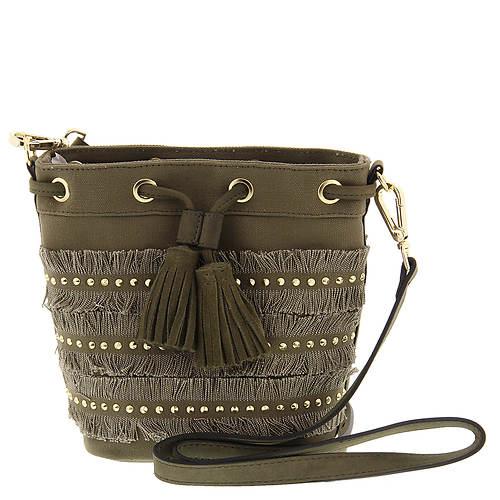 Steve Madden Women's Brooks X-Bdy Bucket Bag