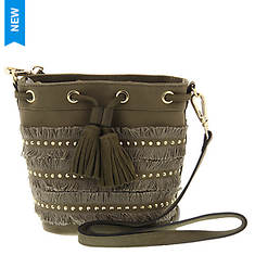 Steve Madden Women's Brooks X-Bdy Bucket Bag