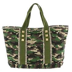 Steve Madden Women's Jaxton Tote Bag