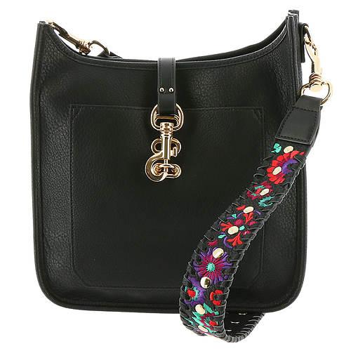 Steve Madden Women's Danya Messenger Bag