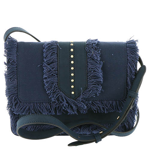 Steve Madden Women's Lucas Crossbody Bag