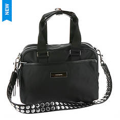 Steve Madden Women's Swift Shoulder Bag