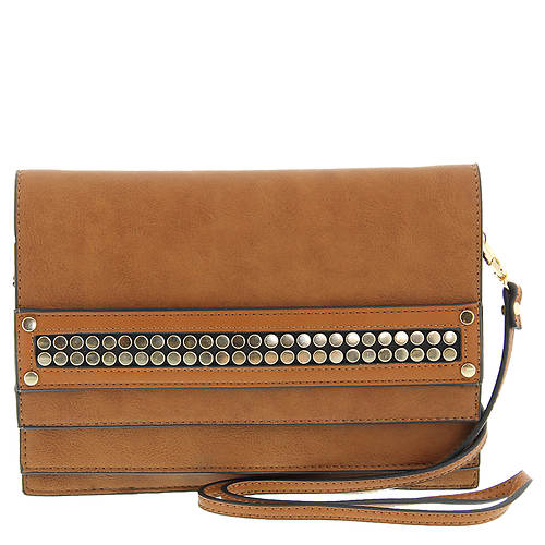 Steve Madden Women's Havenn Clutch