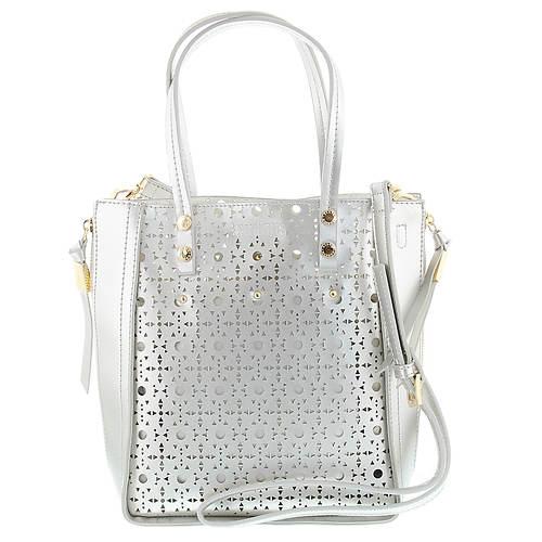 Steve Madden Women's Tammy Tote Bag