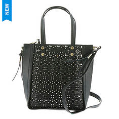 Steve Madden Women's Tammy Tote Bag