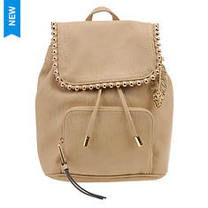 Jessica Simpson Women's Camile Back Pack