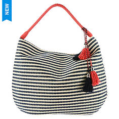 Jessica Simpson Martine Hobo Bag