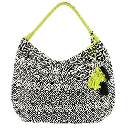 Jessica Simpson Martine Hobo Bag