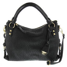 Jessica Simpson Ryanne Sm Top Zip Tote Bag