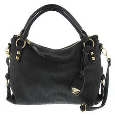 Jessica Simpson Ryanne Sm Top Zip Tote Bag