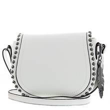 Jessica Simpson Camile Flap X-Body Bag