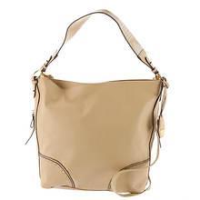 Jessica Simpson Lani Hobo Bag