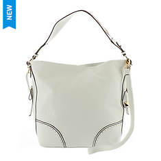 Jessica Simpson Lani Hobo Bag