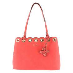 Jessica Simpson Venita Tote Bag