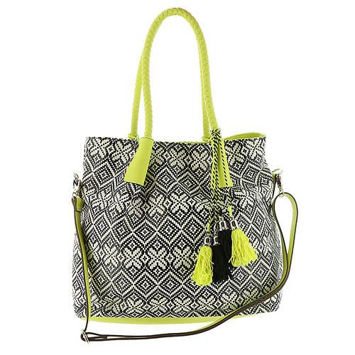 Jessica Simpson Martine Tote Bag