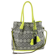 Jessica Simpson Martine Tote Bag