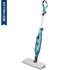 Shark Genius Hard Floor Cleaning System