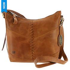 Born Prisha Crossbody Bag