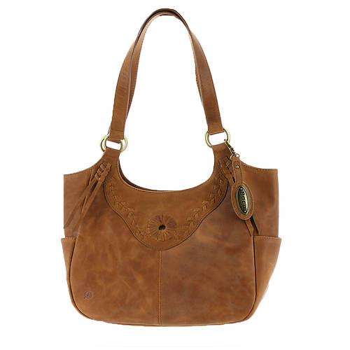 Born Aalia Tote Bag