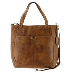 Born Raymont Crossbody Bag