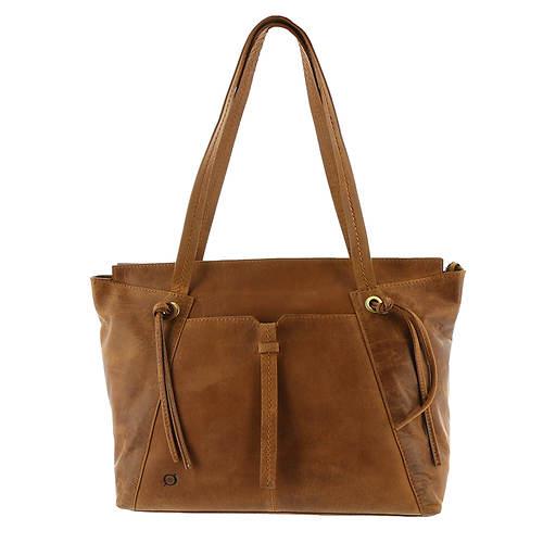 Born Raynna Tote Bag