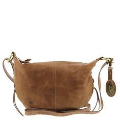 Born Siya Crossbody Bag