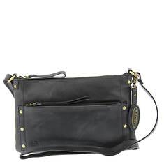 Born Bromton Crossbody Bag