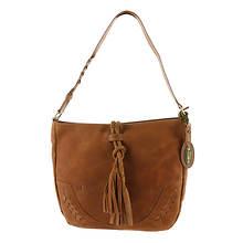 Born Avni Tote Bag