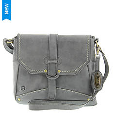 Born Kavya Crossbody Bag