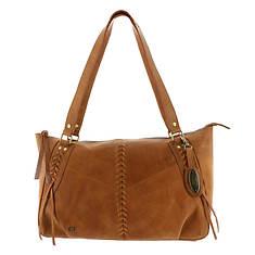 Born Isanvi Tote Bag