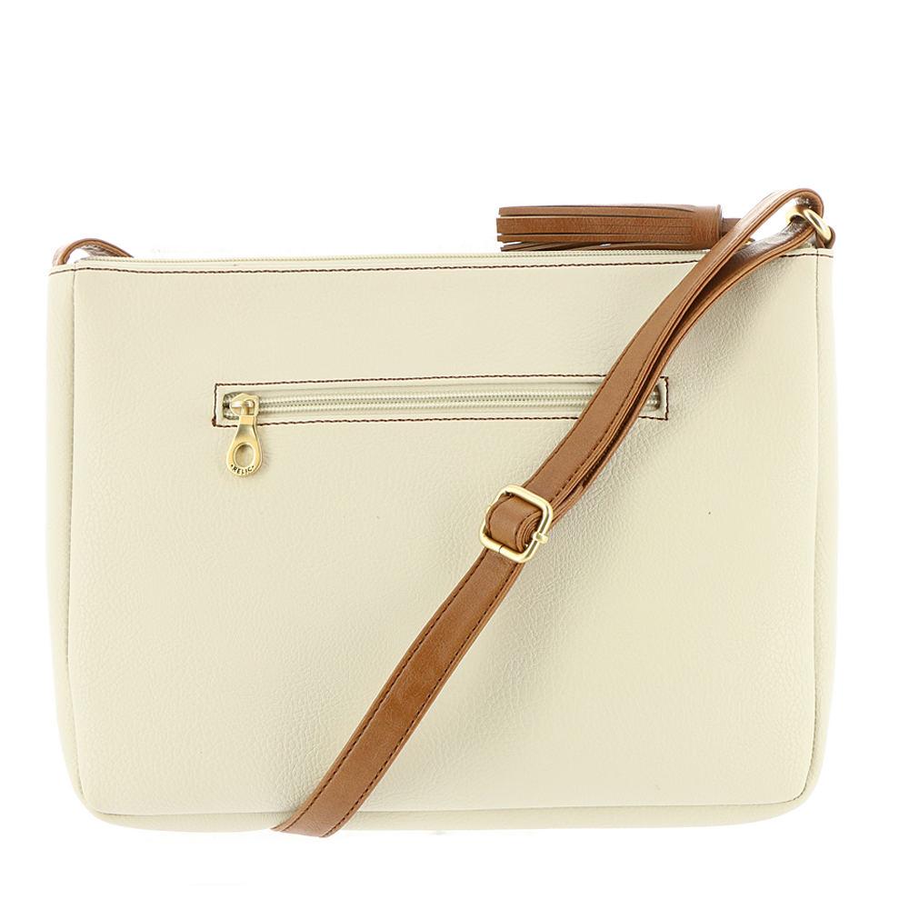 Relic Piper Crossbody Bag Ebay