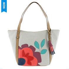Reclic Penelope Tote Bag