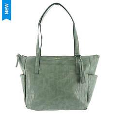 Relic Piper Tote Bag