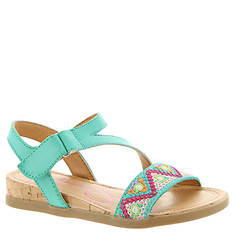 Jessica Simpson Kids Jurnee (Girls' Toddler-Youth)