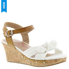 Jessica Simpson Kids Fabiana (Girls' Toddler-Youth)