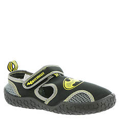 DC Comics Batman Water Shoe BMS153 (Boys' Toddler)