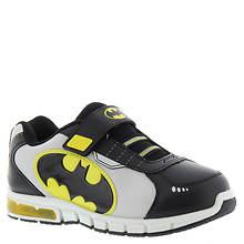 DC Comics Batman Athletic BMS920 (Boys' Toddler)