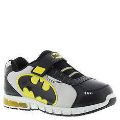 DC Comics Batman Athletic BMS920 (Boys' Toddler)