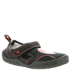 Marvel Spider-Man Water Shoe SPS151 (Boys' Toddler)