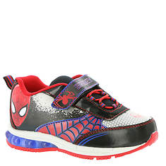 Marvel Spider-Man Athletic SPS326 (Boys' Toddler)