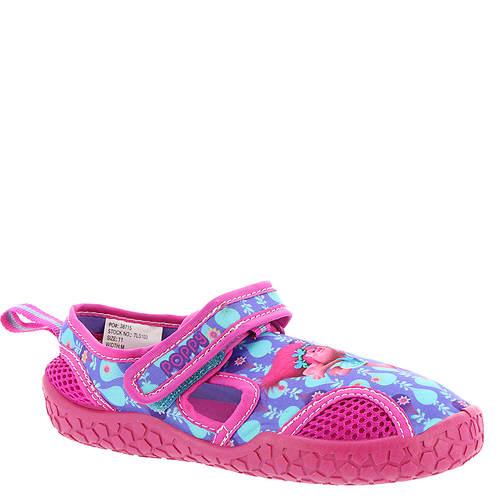 Trolls Trolls Water Shoe TLS103 (Girls' Toddler)