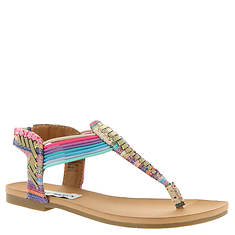 Steve Madden Jtrilly (Girls' Toddler-Youth)