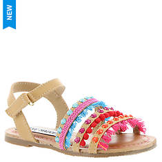 Steve Madden Tgypsyy (Girls' Toddler)