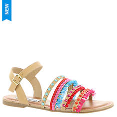 Steve Madden Jgypsyy (Girls' Toddler-Youth)