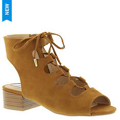 Steve Madden Jnilunda (Girls' Toddler-Youth)
