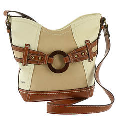 BOC Nayarit Crossbody Bag