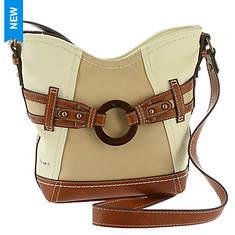 BOC Nayarit Crossbody Bag
